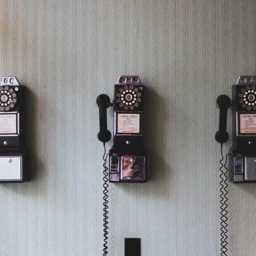 9 Tipps für gelingende Gespräche - für achtsame Kommunikation