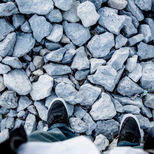 Zwänge - Was sind Zwänge und wie kann ich mich davon lösen?