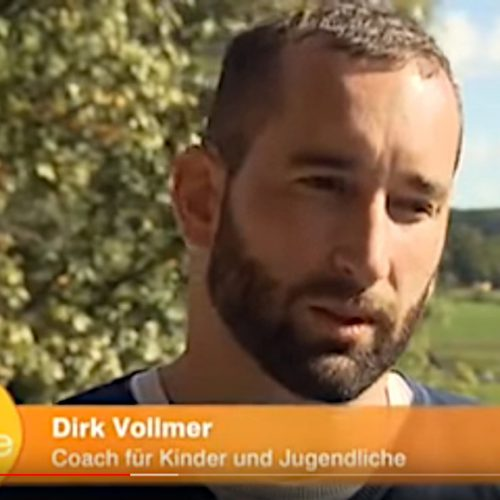 Video-Post Volle Kanne - Kinder- und Jugendcoaching